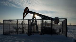 Νέα μείωση της τιμής του πετρελαίου
