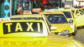 """Στη """"φάκα"""" 17 ταξιτζήδες για πειραγμένα ταξίμετρα"""