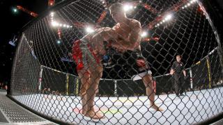 Αλλάζει χέρια η κορυφαία διοργάνωση MMA με ποσό ρεκόρ!