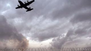 Αεροπορικό δυστύχημα με τρεις νεκρούς στην Πορτογαλία