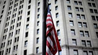 Νότια Αφρική: Σχέδια για επιθέσεις στην αμερικανική πρεσβεία