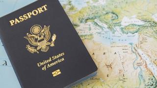 Αγοράστε μια ξένη υπηκοότητα – Δείτε τις τιμές