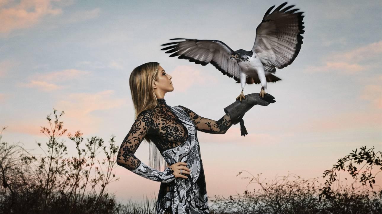 «Η γυναίκα δεν είναι αντικείμενο»: H Tζένιφερ Άνιστον κατά των tabloid αρπακτικών