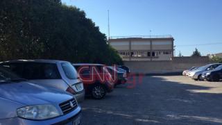 Πάρκινγκ στο Ελληνικό: Η μεγάλη περιπέτεια