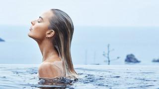 Πως το καλοκαίρι της Μάργκο Ρόμπι στο Vanity Fair εξόργισε την Αυστραλία