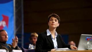 Γερμανία: Πτώση της ακροδεξιάς- άνοδος των μεγάλων κομμάτων σε δημοσκόπηση