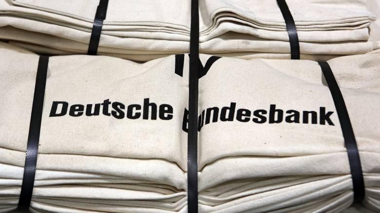Γερμανία: Την πληρώνουν για να τη δανείζουν