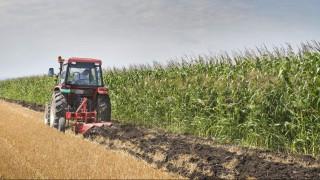 Έρχονται τα πάνω - κάτω στη φορολόγηση χιλιάδων αγροτών