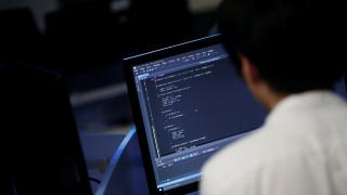 Έλεγχοι εξπρές στα σπίτια και στους υπολογιστές φορολογουμένων