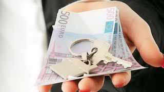 Πότε τα ανείσπρακτα ενοίκια υπολογίζονται στο εισόδημα του φορολογουμένου
