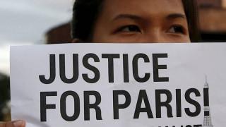 Επιθέσεις στο Παρίσι: Ξέρουν τον βασικό υπεύθυνο του μακελειού οι γαλλικές αρχές