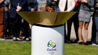 Την γαλλική αποστολή στους Ολυμπιακούς Αγώνες «σχεδιάζει» να κτυπήσει ο ISIS