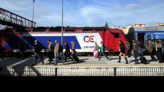 Στα χέρια της ιταλικής Ferrovie η ΤΡΑΙΝΟΣΕ