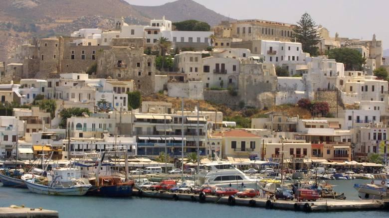 Business Insider: Τα 12 καλύτερα ελληνικά νησιά για κάθε επιθυμία (pics)