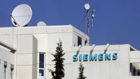 Κ. Ντάλτας για υπόθεση Siemens: «Μία ακόμη αβελτηρία της ελληνικής πολιτείας»