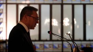 Στουρνάρας: Μπορεί να ληφθούν λιγότερα φορολογικά μέτρα εάν...