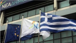 ΝΔ: Η απολογία του αμετανόητου Τσίπρα προκαλεί την κοινωνία