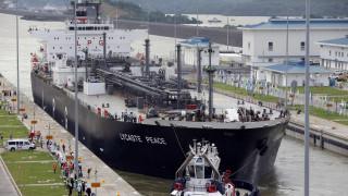Το Brexit επηρεάζει και την ελληνική ποντοπόρο ναυτιλία
