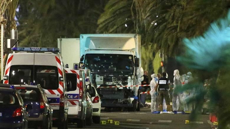 Kαταδικάζει την «άνανδρη» επίθεση στη Νίκαια το Συμβούλιο Ασφαλείας του ΟΗΕ