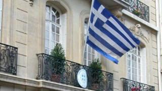 Επίθεση Νίκαια: Ελληνική πρεσβεία - Δεν υπάρχουν ως τώρα Έλληνες ανάμεσα στα θύματα