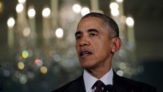Επίθεση Νίκαια: Καταδικάζει την αποτρόπαια τρομοκρατική επίθεση ο Ομπάμα