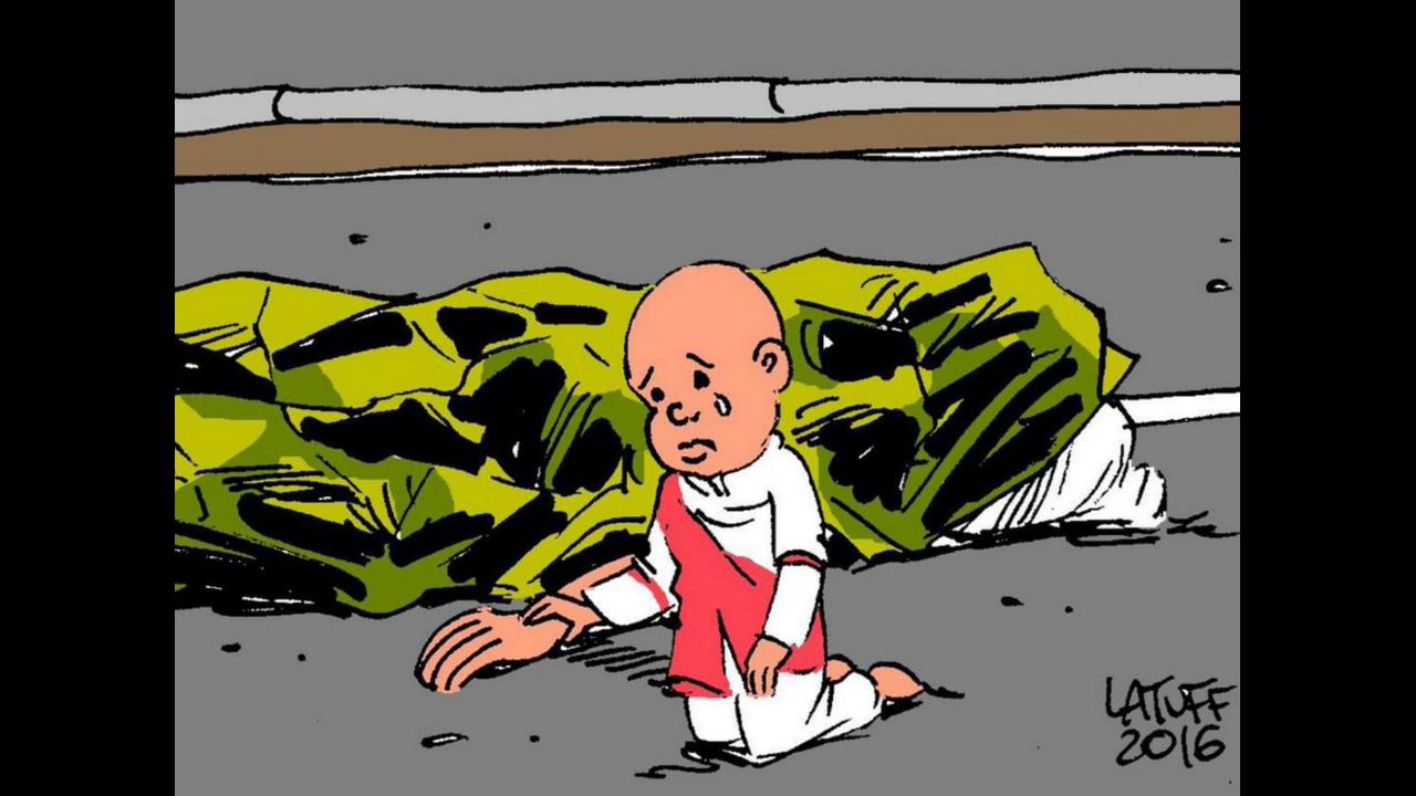 @Latuff