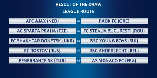 paokdraw