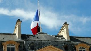 Στ. Λυγερός: Δε θα τελειώσει εύκολα το φαινόμενο της ισλαμικής τρομοκρατίας (aud)