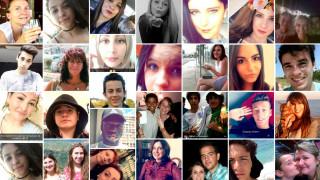 Επίθεση Νίκαια: Τα social media στο πλευρό των θυμάτων