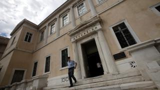 Tο ΣτΕ απέρριψε τις αιτήσεις ασφαλιστικών μέτρων των τηλεοπτικών σταθμών Antena, Mega και Σκάι