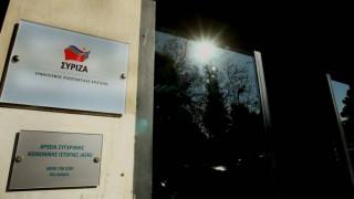 Έρευνα για ευθύνες εισαγγελέων στην υπόθεση Siemens, ζητούν 45 βουλευτές του ΣΥΡΙΖΑ