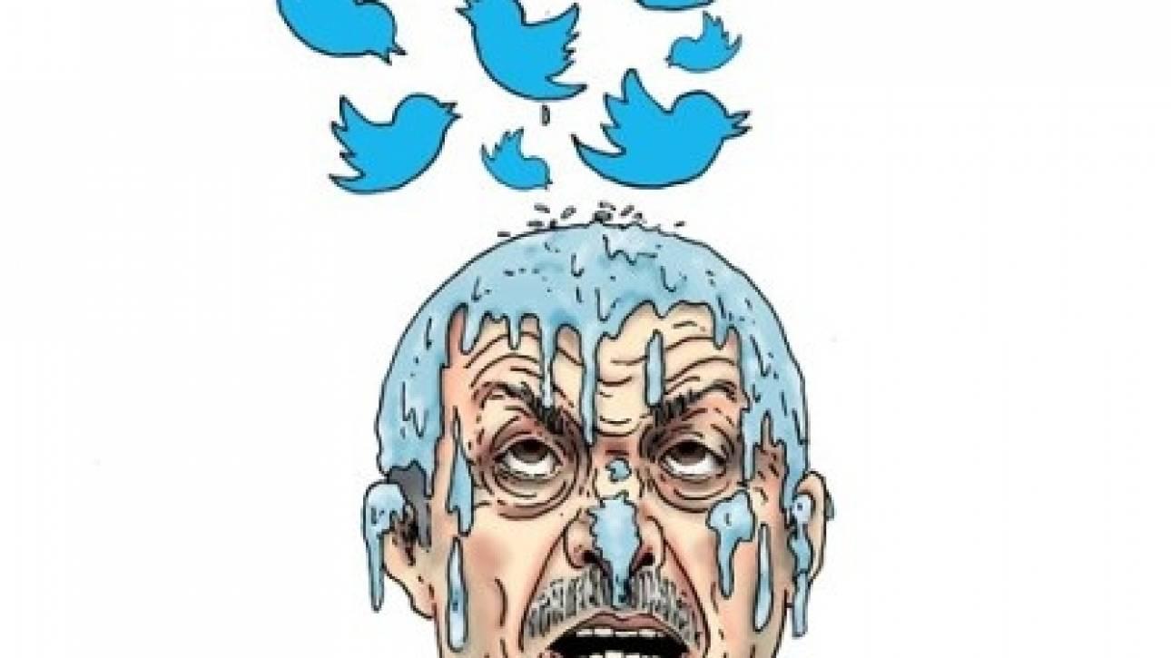 Πραξικόπημα στην Τουρκία: Όταν τα social media πήραν την εκδίκηση τους από τον Ερντογάν