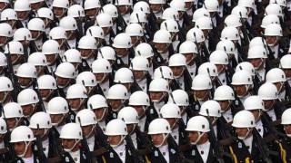 Πραξικόπημα στην Τουρκία: Πέντε φορές που η Τουρκία βρέθηκε στη δίνη της ιστορίας