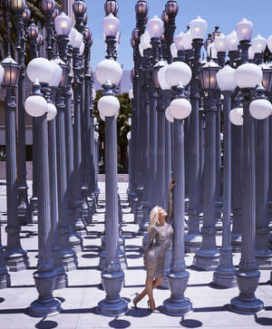 Η Γκουέν Στεφάνι θυμάται τη χειρότερη ημέρα της ζωής της