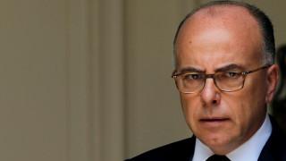 Επίθεση Νίκαια: «Αν ο δράστης ήταν ισλαμιστής, ριζοσπαστικοποιήθηκε πολύ γρήγορα»