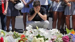Ο δράστης της επίθεσης στη Νίκαια παρακολουθείτο από ψυχολόγους είπε η αδελφή του