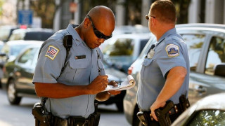 ΗΠΑ: Επίθεση ενόπλου σε σπίτι που γινόταν πάρτι - 14 τραυματίες