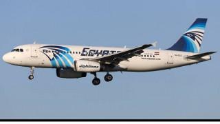 Egyptair: Φωτιά κατά τη διάρκεια της πτήσης έδειξε και το δεύτερο μαύρο κουτί