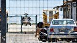 Στην Τουρκία επέστρεψε το ελικόπτερο, στον Εισαγγελέα οι στρατιωτικοί