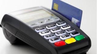 Όσοι δεν χρησιμοποιούν κάρτες θα χάνουν το αφορολόγητο