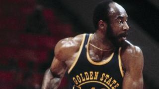 «Εσβησε» στα 74 του ο αστέρας του NBA και Hall of Famer Νέιτ Θέρμοντ (vid)