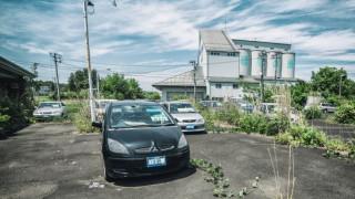 Οι πόλεις – φαντάσματα της Φουκουσίμα: Εκεί όπου ο χρόνος πάγωσε για πάντα
