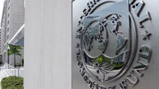 Αποκαλυπτική η εσωτερική έκθεση του ΔΝΤ για τα λάθη στο ελληνικό πρόγραμμα