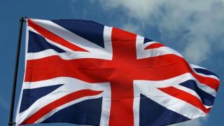 Προ των πυλών η ύφεση στη Βρετανία