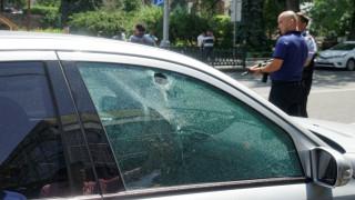Καζακστάν:  Νεκροί αστυνομικοί από επίθεση ενόπλων