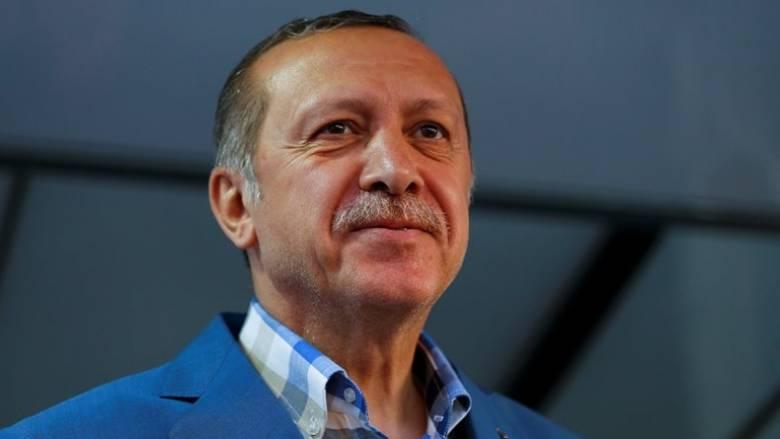 Γερμανία: Υπό αμφισβήτηση η ενταξιακή πορεία της Τουρκίας