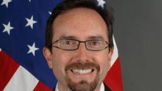 Η αμερικανική πρεσβεία στην Άγκυρα απορρίπτει τα περί εμπλοκής στο πραξικόπημα