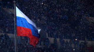 Η WADA κατηγορεί την Ρωσία για εκτεταμένο ντόπινγκ – πρόταση για αποκλεισμό από το Ρίο!