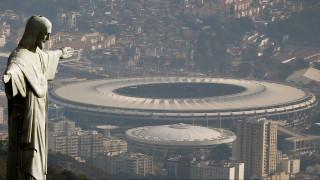 Ρίο 2016. Η χαμένη ευκαιρία των Ολυμπιακών αγώνων
