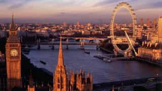 Το Brexit σκάει τη φούσκα ακινήτων του Λονδίνου